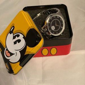 Men's Disney Watch